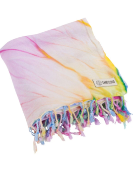 Sand Cloud Wanderlust XL Towel