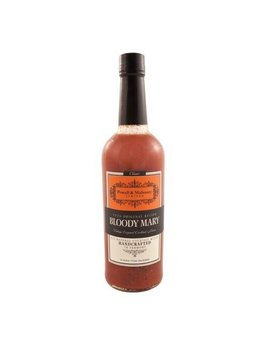 True Powell and Mahoney Bloody Mary Mix