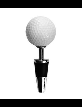 True Golf Ball Stopper