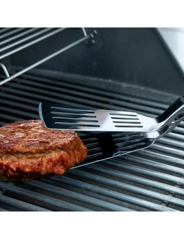 Yukon Glory Griptong Grilling and Cooking Spatula