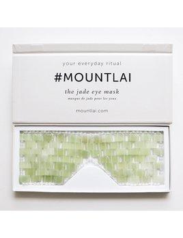 Mount Lai The Jade Eye Mask