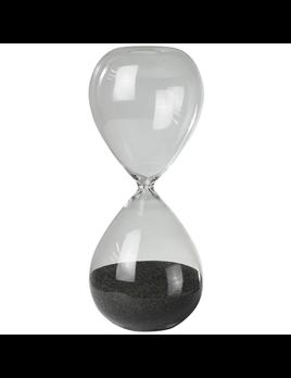 HomArt Hour Glass - 5 Minutes