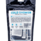 Duke Cannon Cold Shower Cooling Towels Pouch
