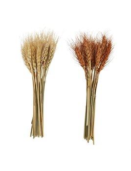 Mudpie Small Wheat Bundles