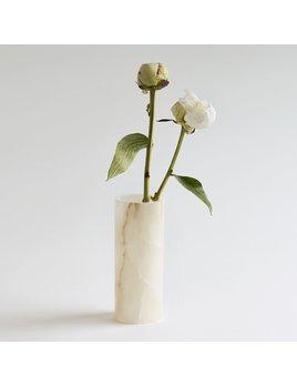 The Collective Narrow Vase