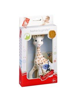 Sophie La Giraffe Sophie La Giraffe Fresh Touch