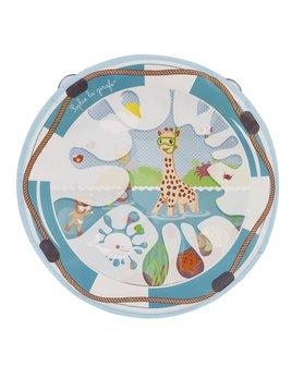 Sophie La Giraffe Magik Splash Board