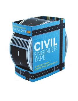 Copernicus Toys Civil Engineer Tape