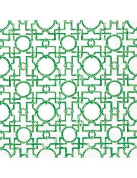 Boston International Roseanne Beck - Aiko - Paper Napkin
