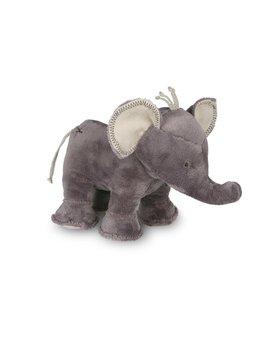 Barefoot Dreams Barefoot Cuddle Buddy - Elephant
