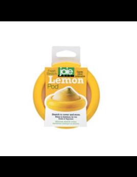 Harold Import Company Lemon Stretch Pod