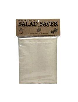 Harold Import Company Natural Salad Saver Bags