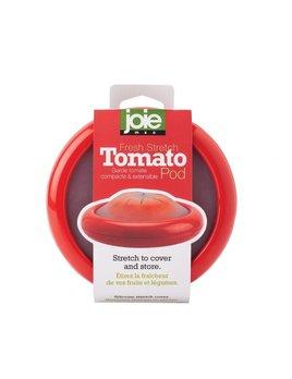 Harold Import Company Tomato Stretch Pod