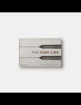 Phaidon Press High Line