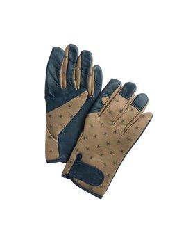 Sophie Allport Garden Gloves - Bees