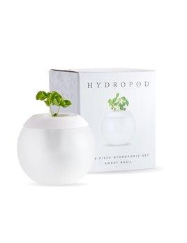 W & P Design The Hydropod