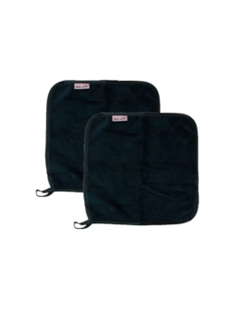 Kitsch Microfiber Ultra Soft Makeup Removing Towels