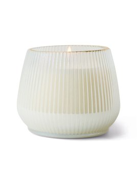Paddywax Lum 12oz Candle