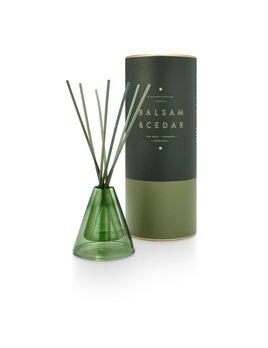 Illume Balsam & Cedar Winsome Diffuser