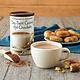 Stonewall Kitchen Sea Salt Caramel Hot Chocolate