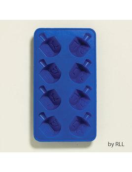 Rite Lite LTD. Chanukah Dreidel Mold Silicone