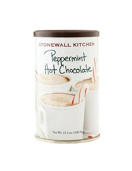 Stonewall Kitchen Peppermint Hot Chocolate