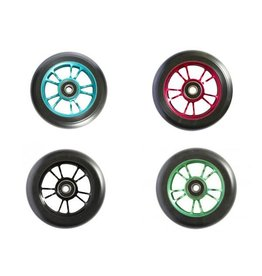 Envy Envy Colt Wheels 100mm