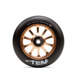 Lucky Scooters Lucky TEN 110mm  Wheels