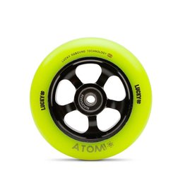 Lucky Scooters Lucky Atom 110mm Wheels
