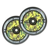 Root Industries Root Industries Air 110mm Wheels Special