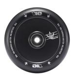 Envy Envy Hollow Core 110mm Wheels