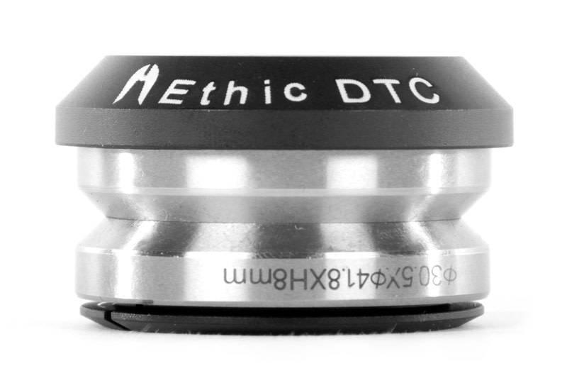 Ethic Ethic Basic Headset