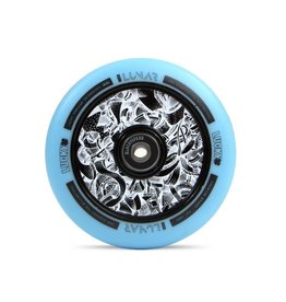 Lucky Scooters Lucky LUNAR 110mm - AXIS Wheels
