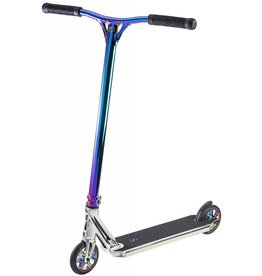 Fuzion Scooters 2018 Fuzion Z375 Complete