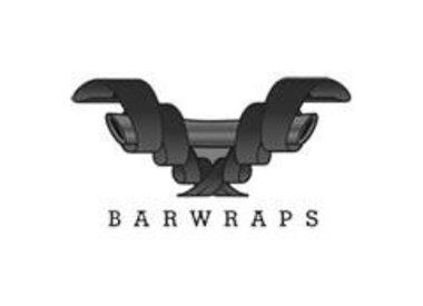 Bar Wrap