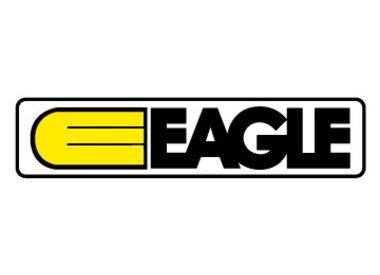 Eagle Sport
