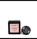 Rose Revival Face Cream