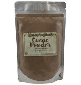 Cacao Powder 125g