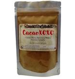 CacaoXOXO 60g