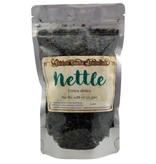 Nettle 25g