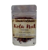 Kola Nuts Pieces 25g