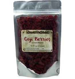 Gojiberries 125g