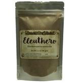 Eleuthero Root Powder 60gm