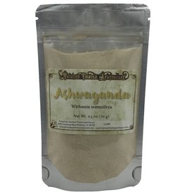 Ashwaganda Powder 70g