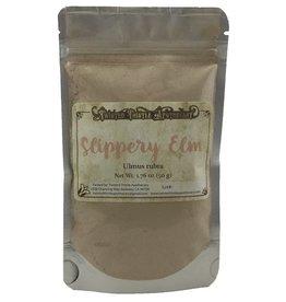 Slippery Elm Powder 50g