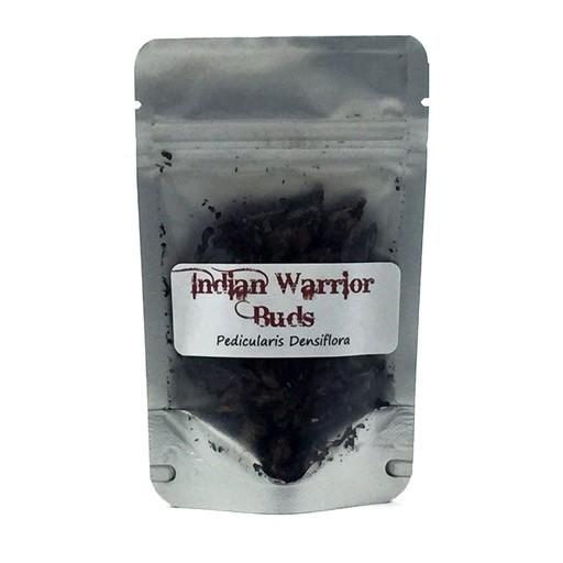 Indian Warrior Buds 4.5g