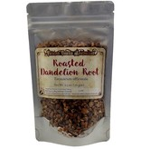 Dandelion Root - Roasted - 70g