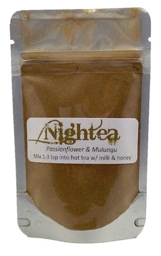 Nightea 20g