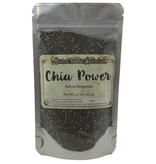 Chia Power Seeds 105g