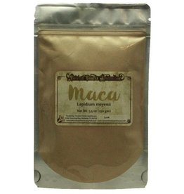 Maca Powder 150g
